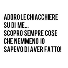 Sarcastic Quotes, Me Quotes, Funny Quotes, The Words, Emo, Italian Phrases, I Hate My Life, Something To Remember, Magic Words