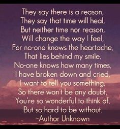 Image result for quotes about death of a friend