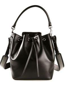 Women's Designer Handbags on Sale - Farfetch