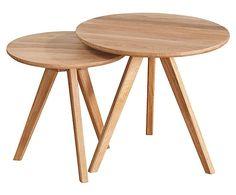 Noguchi® Table | Modern Furniture Design | Pinterest