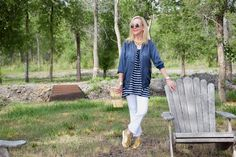 Trending: The Bomber Jacket & My 38 Pics For You
