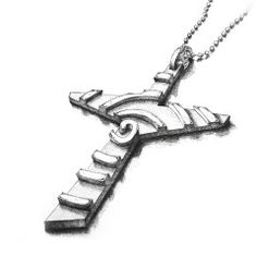 sketch Jewelry Design - by silvanuno.com