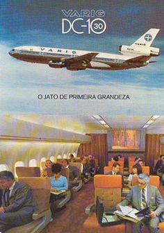 Fly Travel, Travel Sights, Jets, Vintage Travel Posters, Vintage Airline, Aircraft Interiors, Air Festival, Cabin Crew, Private Jet
