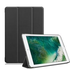 Flip Smart Tablet Case For Huawei Mediapad Lite Play Pad, Samsung Cases, Flipping, Honor Huawei, Cover, Sleep