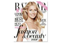 Gwyneth Paltrow versus Botox