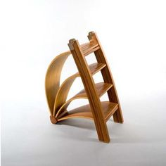Library Steps #escabeau en bois  sc 1 st  Pinterest & Unique Library Ladder/Step Stool | HOME STYLE | Pinterest ... islam-shia.org