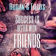 I'm building my dream team of mommies and am looking to add motivated women to my leadership team! Rodan and Fields is the #1 premium skin care line for anti-aging and acne. We are also the fastest growing direct sales company in the U.S. Great skin AND a career that lets you stay at home with your kids- what do you have to lose? Check out my site https://jlynnliphart.myrandf.biz/ Or email me @jlynnliphart@gmail.com ALL new consultants get a FREE pair of Stella Dot earrings for joining my…