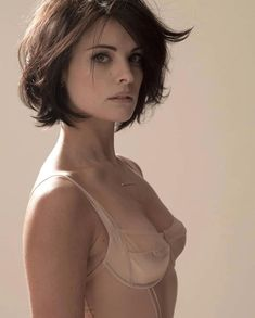 Jaimie Alexander, Way Down, Abs, Actresses, Instagram Tbt, Crushes, Female Celebrities, Modeling, Triangle