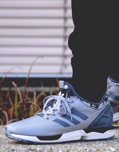 85ce6d53bad6f Unstable Fragments. Müberra Keskin · ADİDAS   NIKE · BIG SEAN x ADIDAS ZX  FLUX ...