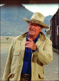 The Train Robbers 1973 - John Wayne (Duke) Dunway Enterprises http://dunway.us - http://www.amazon.com/gp/product/1608871169/ref=as_li_tl?ie=UTF8&camp=1789&creative=390957&creativeASIN=1608871169&linkCode=as2&tag=freedietsecre-20&linkId=IUZSYU2HONZ62E24