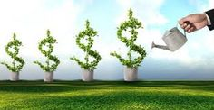 Tiềm năng đầu tư ở Việt Nam
