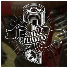 "182 Likes, 8 Comments - LCC (@london_cafe_custom) on Instagram: ""Our amazing friends @singlecylinders arrange speed dating nights for those of you with a bit of…"""