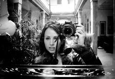 Kirsty Mitchell  http://www.kirstymitchellphotography.com/