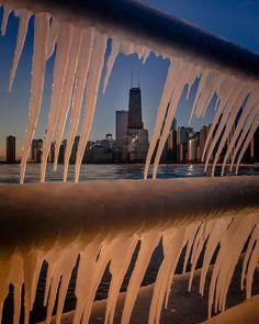 presents  I G  O F  T H E  D A Y  P H O T O   @erikmarthaler   R E P O S T  F R O M   @ig_unitedstates_ L O C A T I O N    Chicago Illinois  L O C A L  M A N A G E R    Team @ig_unitedstates_  F E A T U R E D  T A G   #igworldclub #ig_unitedstates #ig_unitedstates_ #igunitedstates #unitedstates #united_states #chicago #ig_chicago  #illinois #erikmarthaler  S E L E C T E D  B Y   @igworldclub_admin  F O L L O W  U S   @igworldclub  M A I L   igworldclub@gmail.com S O C I A L   Facebook…