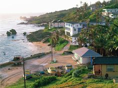 Barbados Holiday Packages, Barbados Tour Packages from India - Get exclusive Barbados Holiday Packages at Sunnsand Vacation. Our all inclusive barbados vacation packages will make your vacation great. Visit Barbados, Barbados Holidays, Southern Caribbean, Caribbean Food, Beautiful Islands, Beautiful Places, Little England, Beyond The Sea, Bridgetown