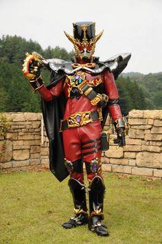 Kamen Rider Lupin 2 Kamen Rider Drive, Kamen Rider Gaim, Kamen Rider Series, Ultraman Tiga, Manga Artist, My Childhood Memories, Drawing Poses, Marvel Entertainment, Power Rangers