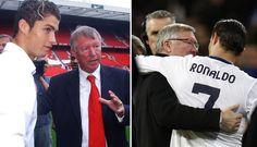 FOTOS: algunos recuerdos de Sir Alex Ferguson en sus 26 aos como DT del Manchester United Sir Alex Ferguson, Manchester United, Fictional Characters, Souvenirs, Training, Sports, Pictures, Man United, Fantasy Characters