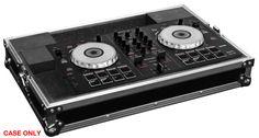 Odyssey Flight Ready Case: Pioneer DDJ-SB   DJ Controller Cases - Store DJ