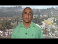 What it's really like to live in an Israeli settlement - YouTube 4:48  Dec 30, 2016 Recognition of the 'historical ignorance' of Secretary John Kerry's remarks.
