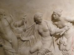 Sculpture Ornementale PATRICK DAMIAENS: MOULAGES | Atelier de moulages | Statues en Plâtre | Moulages Historique | Bas-reliefs en plâtre | Eléments Décoratifs en Plâtre