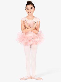 f80f68f7c dancewear and gymnastics wear~