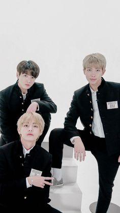 My three biases. must be nice.