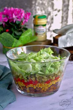 Tofu, Guacamole, Hummus, Cabbage, Salads, Vegetables, Ethnic Recipes, Dressings, Drinks