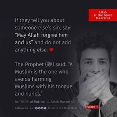 Prophet Muhammad Quotes, Hadith Quotes, Muslim Quotes, Quran Quotes, Allah Quotes, Arrogance Quotes, Religion Quotes, Beautiful Islamic Quotes, Islamic Inspirational Quotes