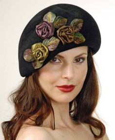 Shopprice is a largest online price comparison site in us. If you feel useful my site, please visite www. Fancy Hats, Cute Hats, Victorian Hats, Tea Party Hats, Hair Cover, Wearing A Hat, Green Hats, Love Hat, Hat Shop