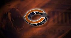 """Search Results for """"free chicago bears live wallpaper"""" – Adorable Wallpapers Hd Batman Wallpaper, Best Wallpaper Hd, Field Wallpaper, Cartoon Wallpaper Hd, Apple Logo Wallpaper, Background Hd Wallpaper, Wallpaper Gallery, Bear Wallpaper, Iphone Wallpaper"""