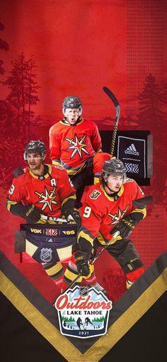 "Vegas Golden Knights on Twitter: ""round 3!… "" Vegas Golden Knights Logo, Golden Knights Hockey, Nhl Cap, Lake Tahoe, Christmas Sweaters, Birthdays, Dish, Women's Fashion, Twitter"