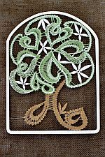 Shops, Lacemaking, Lace Heart, Lace Jewelry, Bobbin Lace, Lace Detail, Trees, Butterfly, Flowers