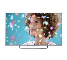"""Sony 32"""" LED TV KDL32W706S"""