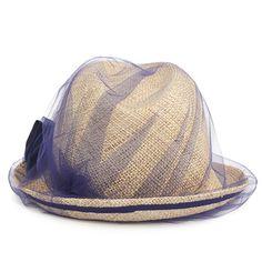 SUMMER FOG - CA4LA(カシラ)公式通販 - 帽子の販売・通販 -