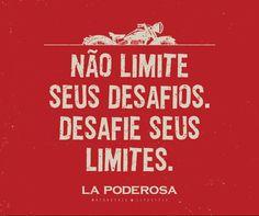 Escolha um novo desafio todos os dias! #ride #destino #estrada #moto