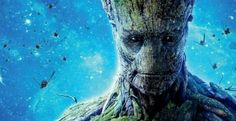 'Guardians of the Galaxy' Credits Scene Officially Released Online