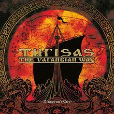 Turisas (Finland) - [2007] The Varangian Way [Folk Symphonic Metal]