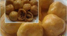 Húsos krumpligombóc | Receptkirály.hu