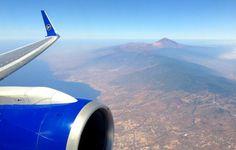 Langstreckenflug leicht gemacht – 17 Tipps & Tricks