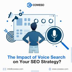 With the increasing number and popularity of voice-activated digital assistants like Siri, Alexa, and Cortana, it is time for the brands to optimize their content for voice-based queries. Digital Marketing Services, Seo Services, Content Marketing, Social Media Marketing, Youtube Advertising, Seo Strategy, Google Ads, Siri, Social Networks