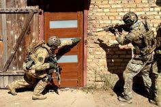 www.facebook.com/TacticalM