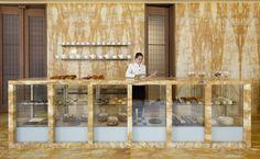 カフェ|レストラン&コーヒーバー|ホテルカフェロイヤルロンドン