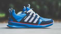 The First adidas SL Loop Release of the New Year