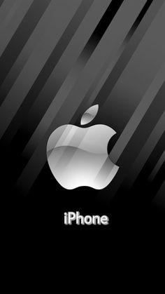 windows logo hd desktop wallpaper widescreen fullscreen wallpapers pinterest apples hd desktop and wallpaper