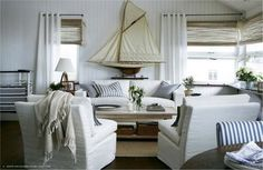 Willow Decor: Beautiful Norwegian Design - Helene Forbes Hennie meets Slettvoll - THIS IS PERFECTION!