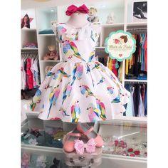 42 Ideas For Baby Fashion Newborn Shops Wedding Dresses For Kids, Girls Party Dress, Little Girl Dresses, Baby Dress, Girls Dresses, Toddler Girl Outfits, Kids Outfits, Kids Gown, Frocks For Girls