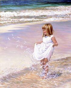 Marie Witte art