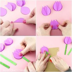 Mother's Day Flower Pot Craft -Easy gift for kids to make for Mom! gift for mom Mother's Day Flower Pot Craft -Easy gift for kids to make for Mom! Mothers Day Gifts Easy, Mothers Day Flower Pot, Diy Gifts For Mom, Mothers Day Crafts For Kids, Spring Crafts For Kids, Crafts For Kids To Make, Mothers Day Cards, Easy Gifts, Crafts For Teens