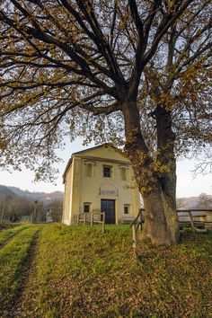https://flic.kr/p/C7rWLe | DSC_2864 | S. Paolo church - Bistagno, Piedmont IT