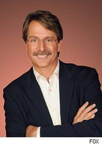 Jeff Foxworthy~~very Funny!  You are a redneck if.....